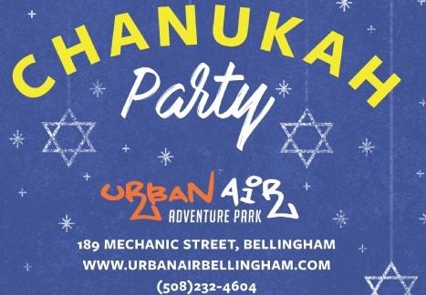 urban air1.jpg