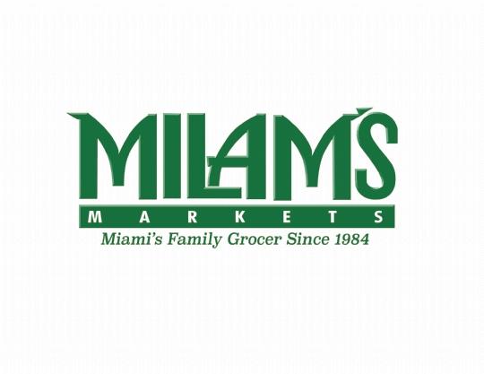 Milam's Logo Vector NEW-01 (1).jpg