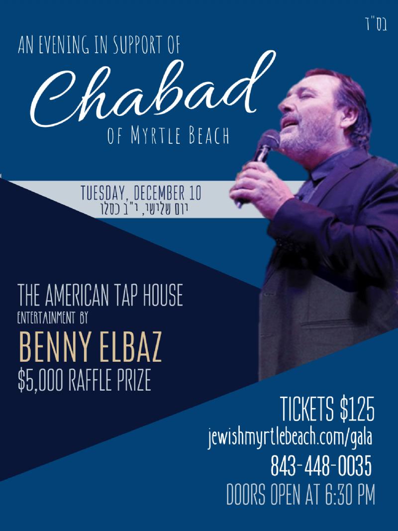 Copy of Copy of Copy of Copy of Chabad (3).png