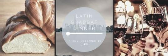 Shabbat in the village (2).jpg