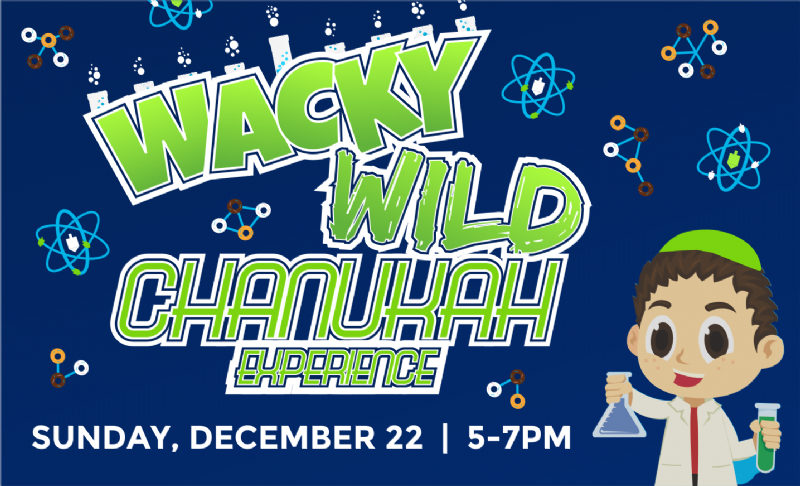 Mad Science Chanukah Promo.png