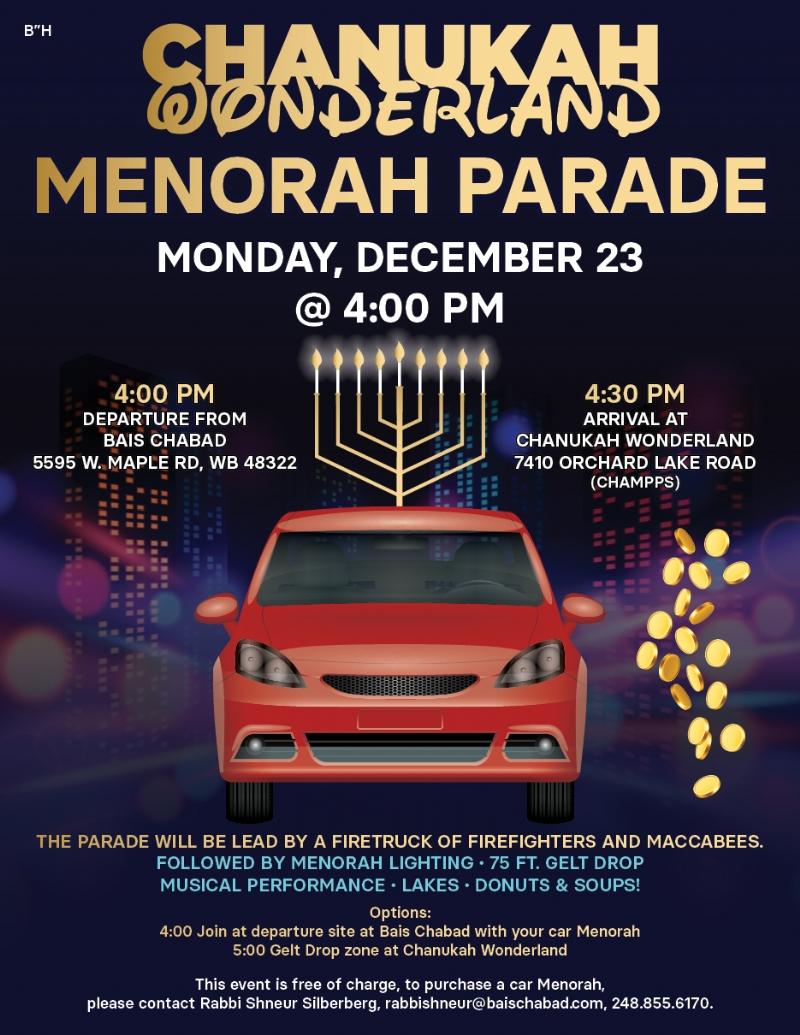 Menorah Parade 2019 (2).jpg