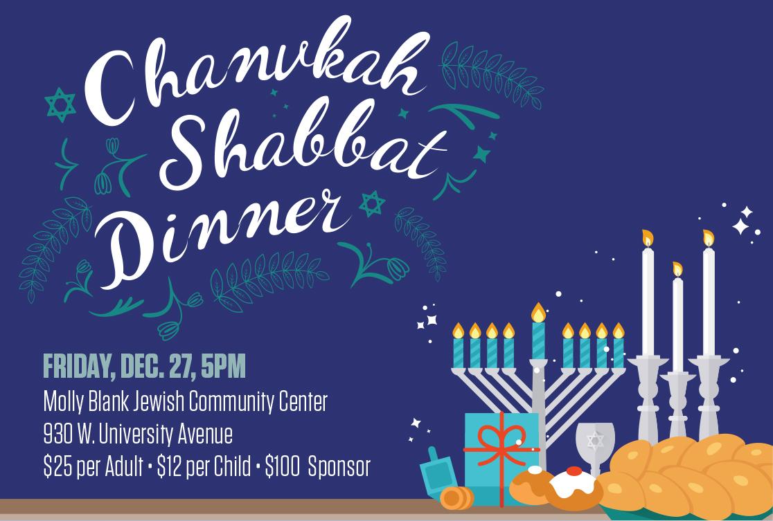Chanukah Shabbat Dinner 2019.jpg