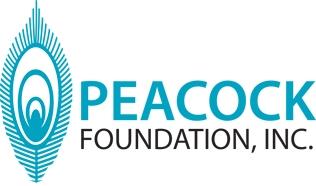 PF LR Logo Email CC RGB (1).jpg
