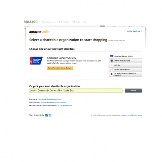 Amazon Step 3.png