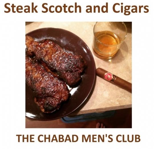 Steak Scotch and Cigars just logo.jpg