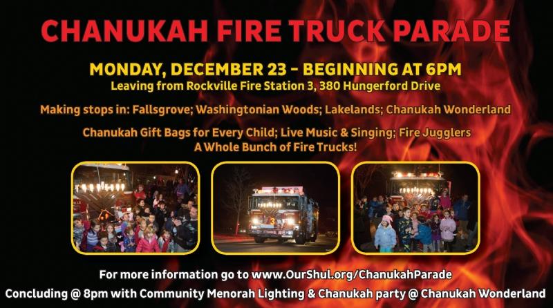 FireTruck Parade 540 x 293.jpg
