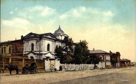 irkutsk_sinagoga_1906r.jpg