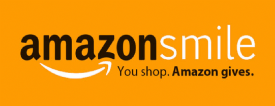Amazon Smile Header.png