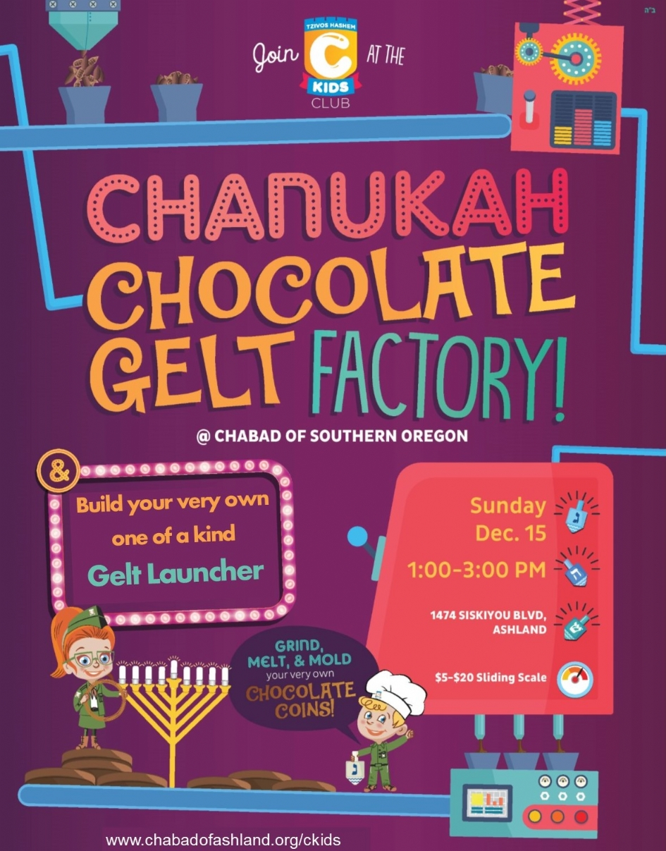 chocolate coin factory jpg.jpg