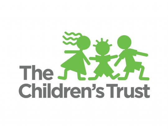 the_childrens_trust_logo_color-rgb (2).jpg