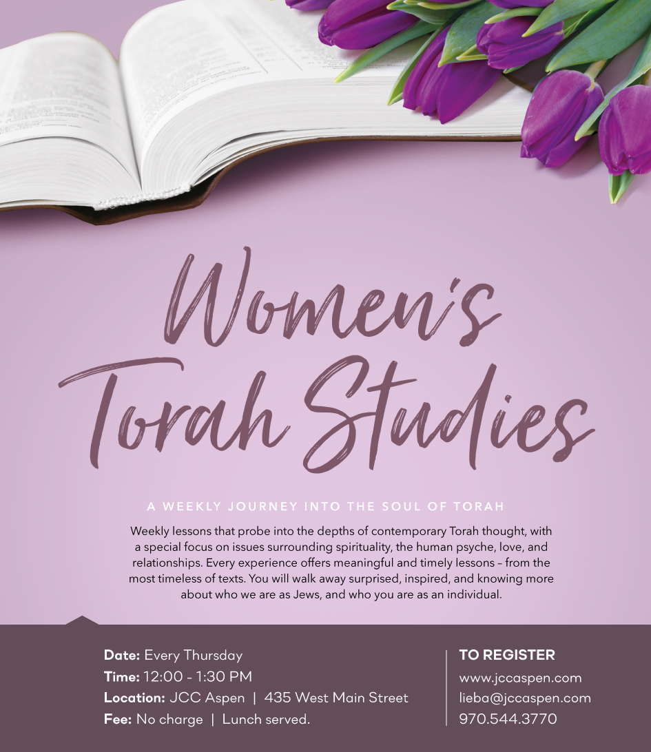 Women's-Torah-Studies.jpg