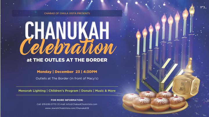 Chanukah - Banner.png