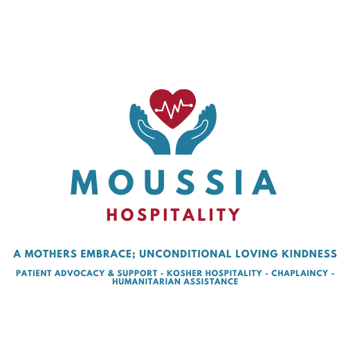 Moussia_Logo Package (2).png