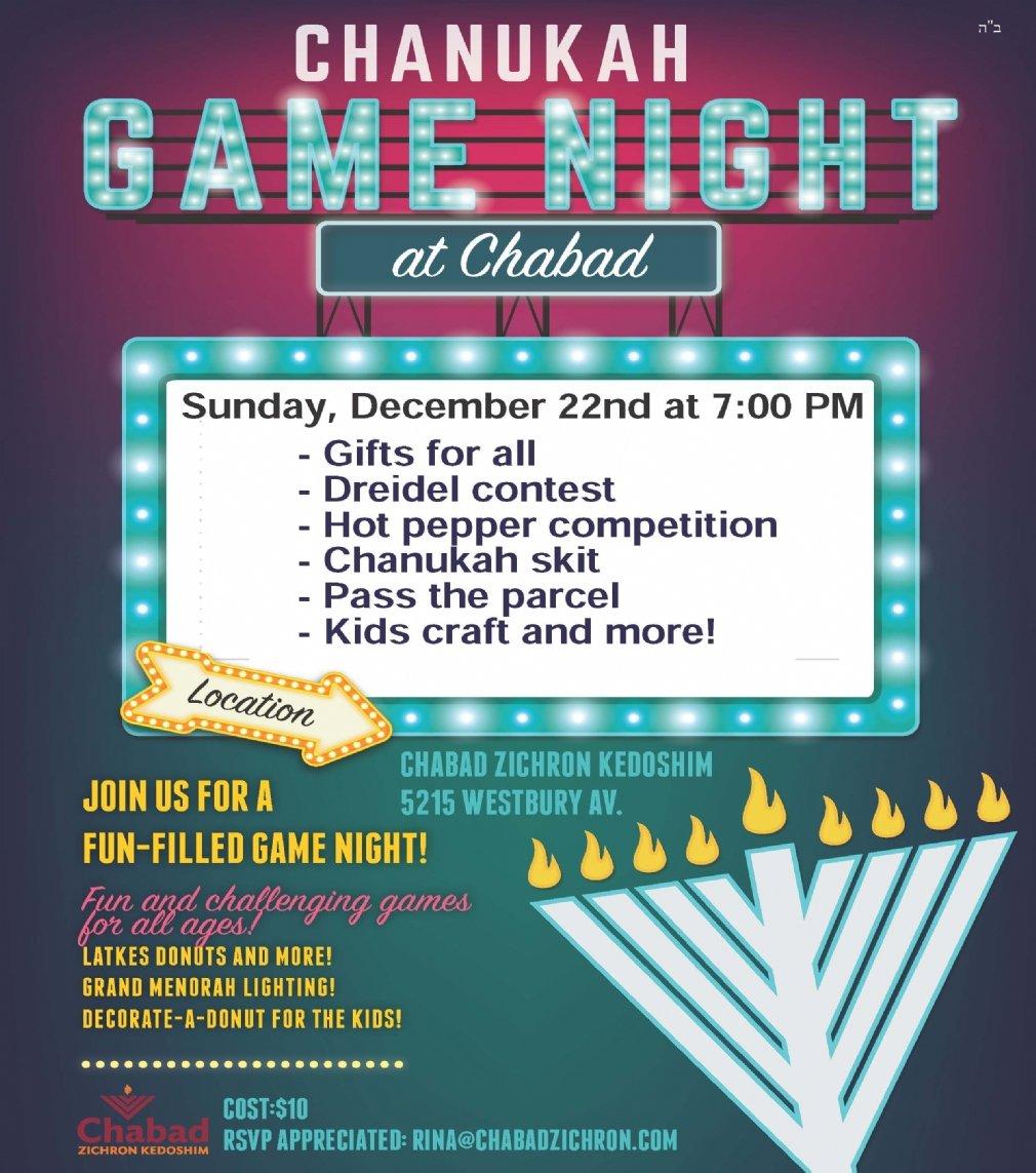 Chanukah Game Night.jpg
