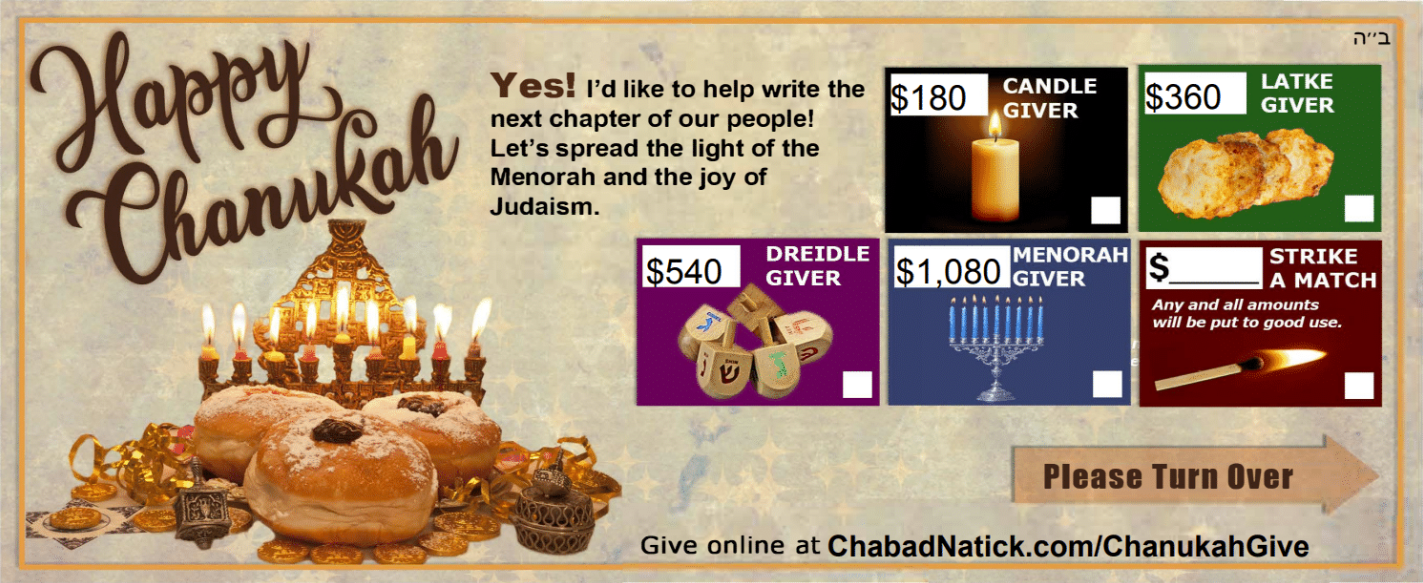 Chanukah Give Card 2019.png