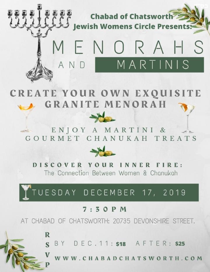 Menorahs & Martinis.jpg