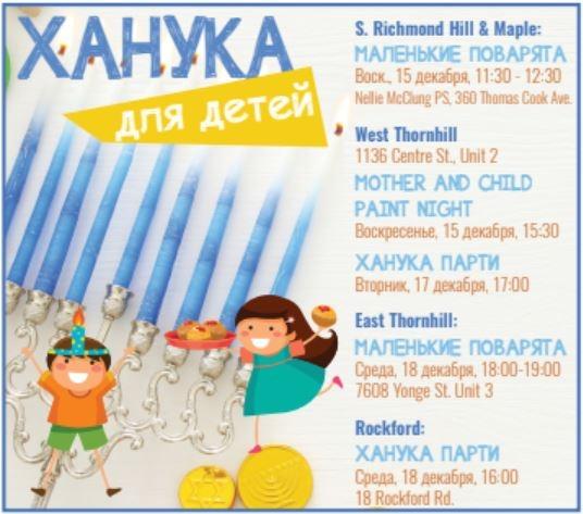 chanukah kids parties RUSSIAN 5780.JPG