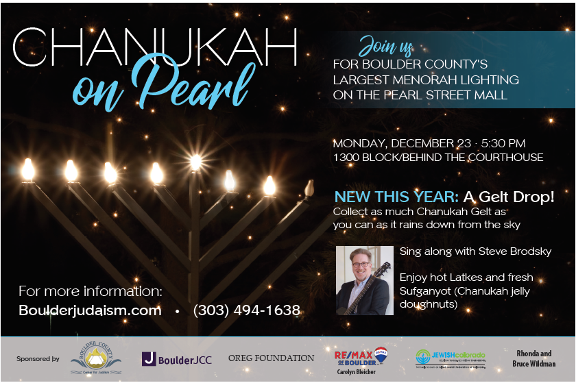 Final Chanukah on Pearl.png