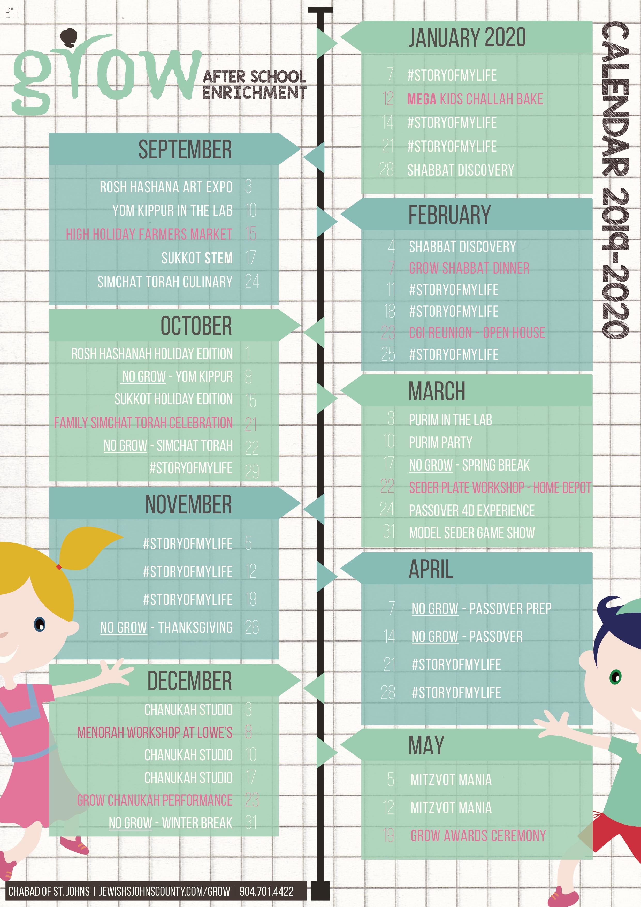 Grow Calendar 2019-20-page-001.jpg