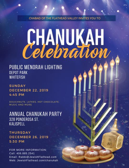 Chanukah (6).png