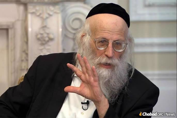 Avraham Rosen