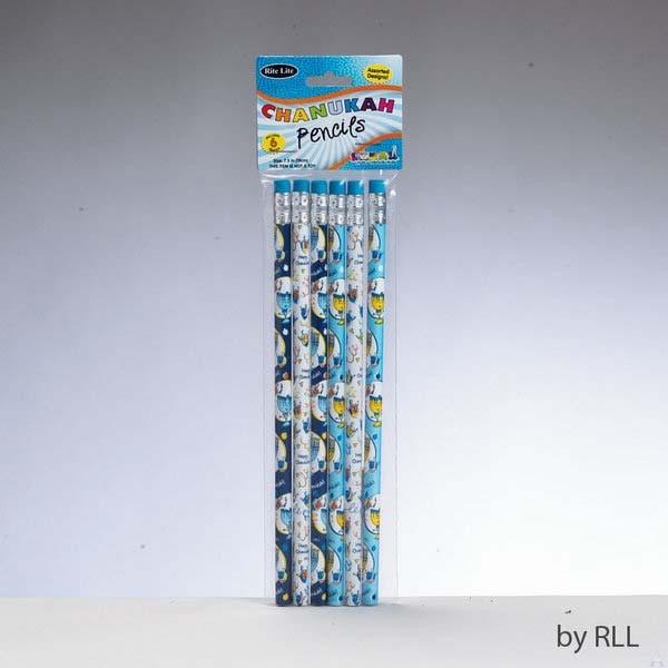 chanukah pencils.jpg