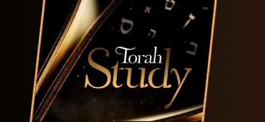 torah-study-920x425.jpg