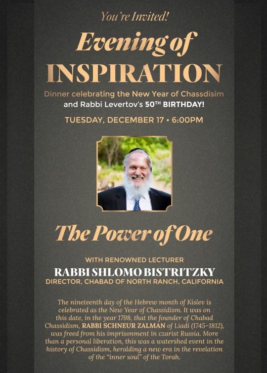 Ta Birthday Invite.jpg