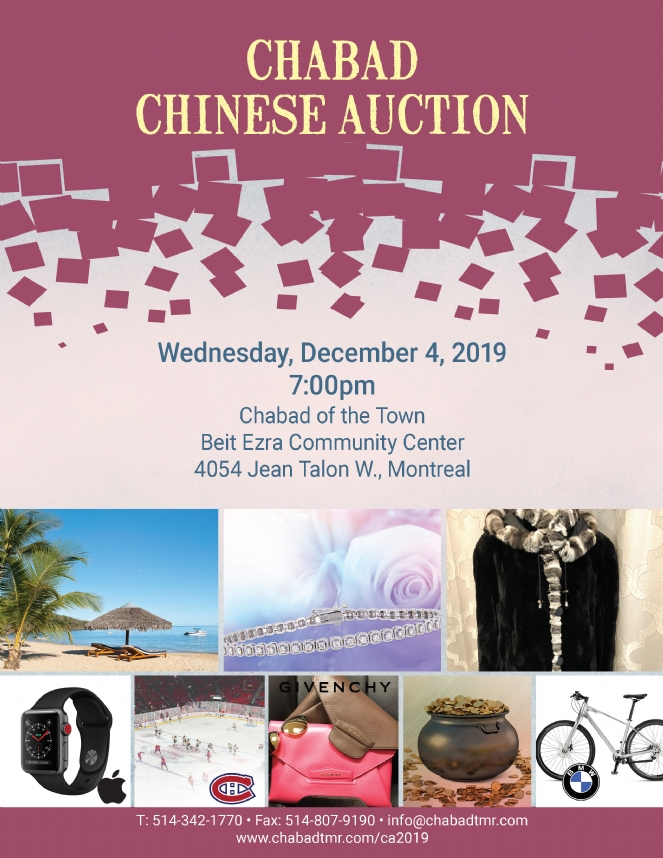 TMR_Chinese Auction 2019_Page_01.jpg