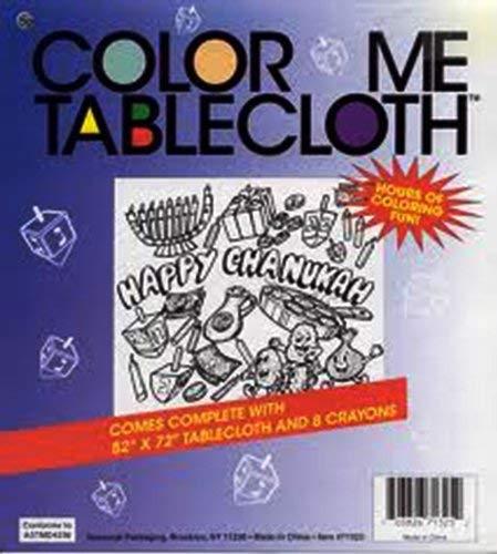 color me tablecloth.jpg