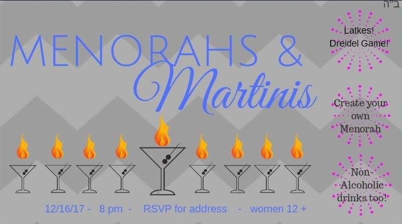 Menorahs & Martini%201.jpg