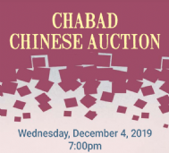 chinese auction.PNG