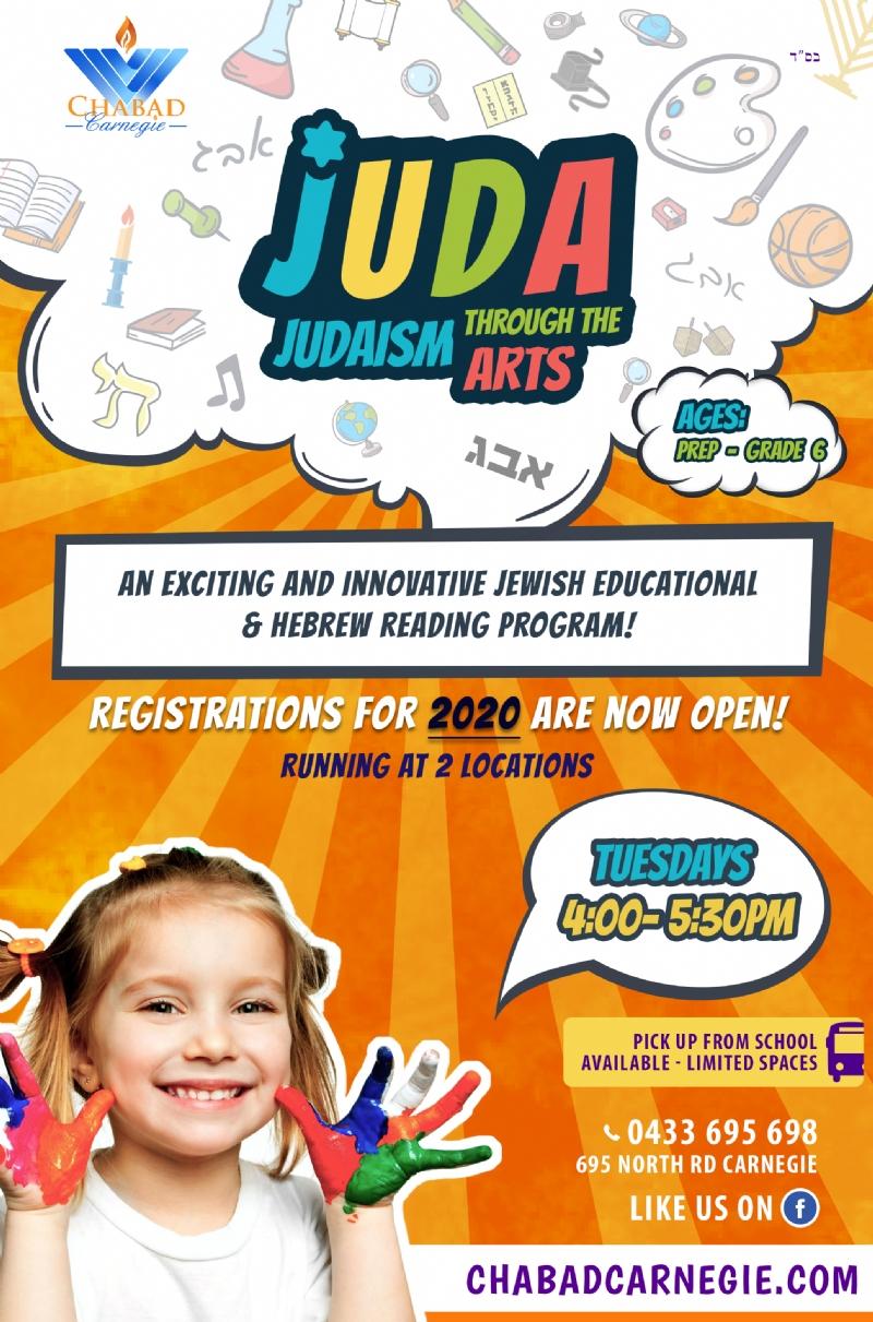 JUDA Program 2020 - Carnegie.jpg