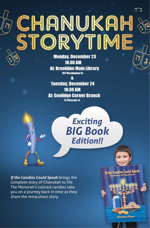 big book storytime.jpg