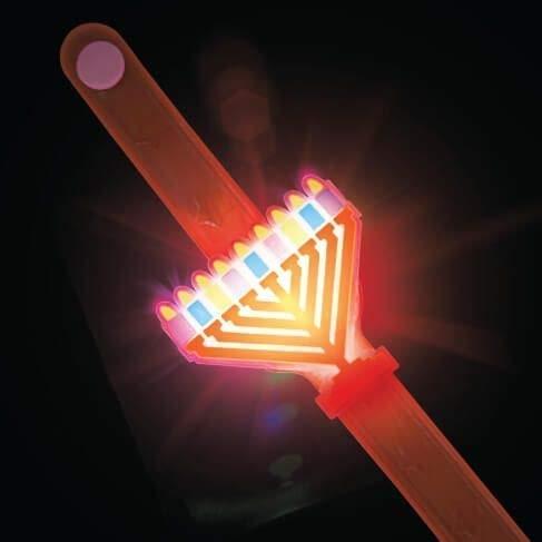 light up wrist band.jpg