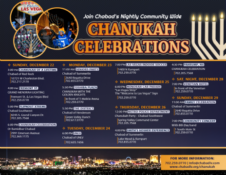Chanukah Menorah Lightings Flyer.png