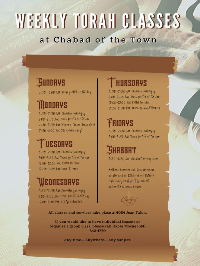 Weekly Torah classes.png