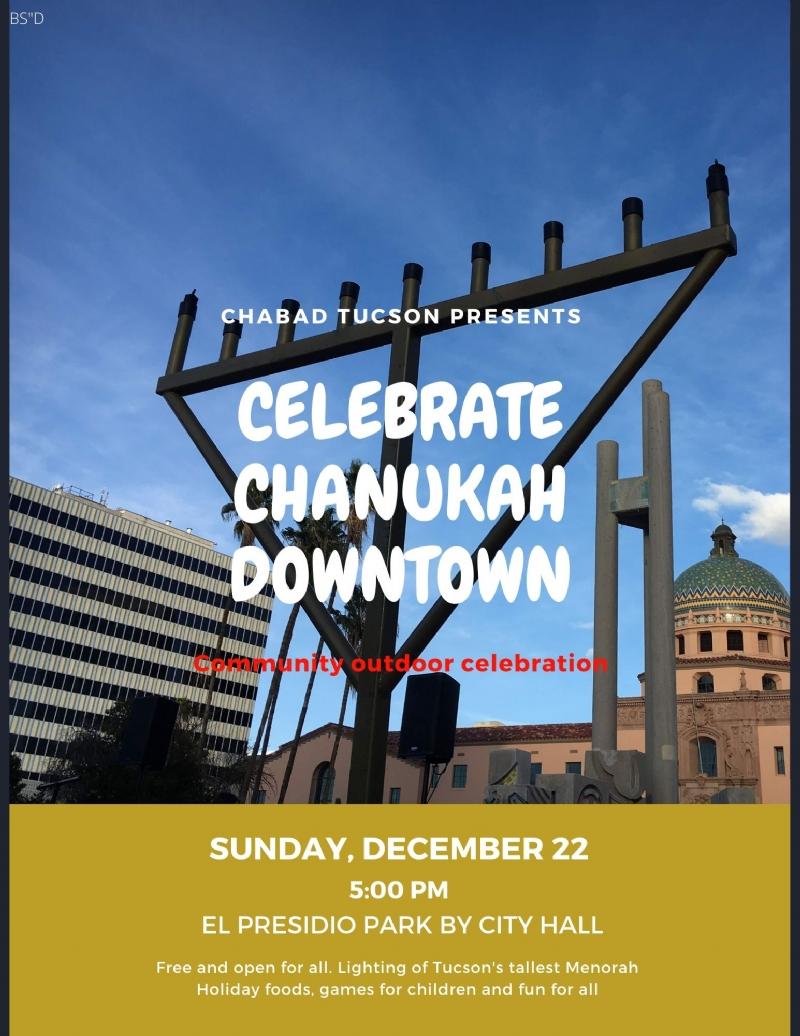 ChanukahDowntown2019.jpg