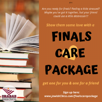 finals care package (1).png