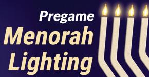ChabadChanukah02.png
