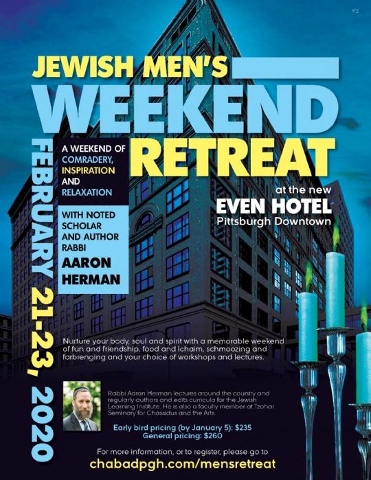 Mens_retreat.jpg
