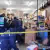 Jersey City Jewish Community Establishes Fund for Anti-Semitic Attack Victims