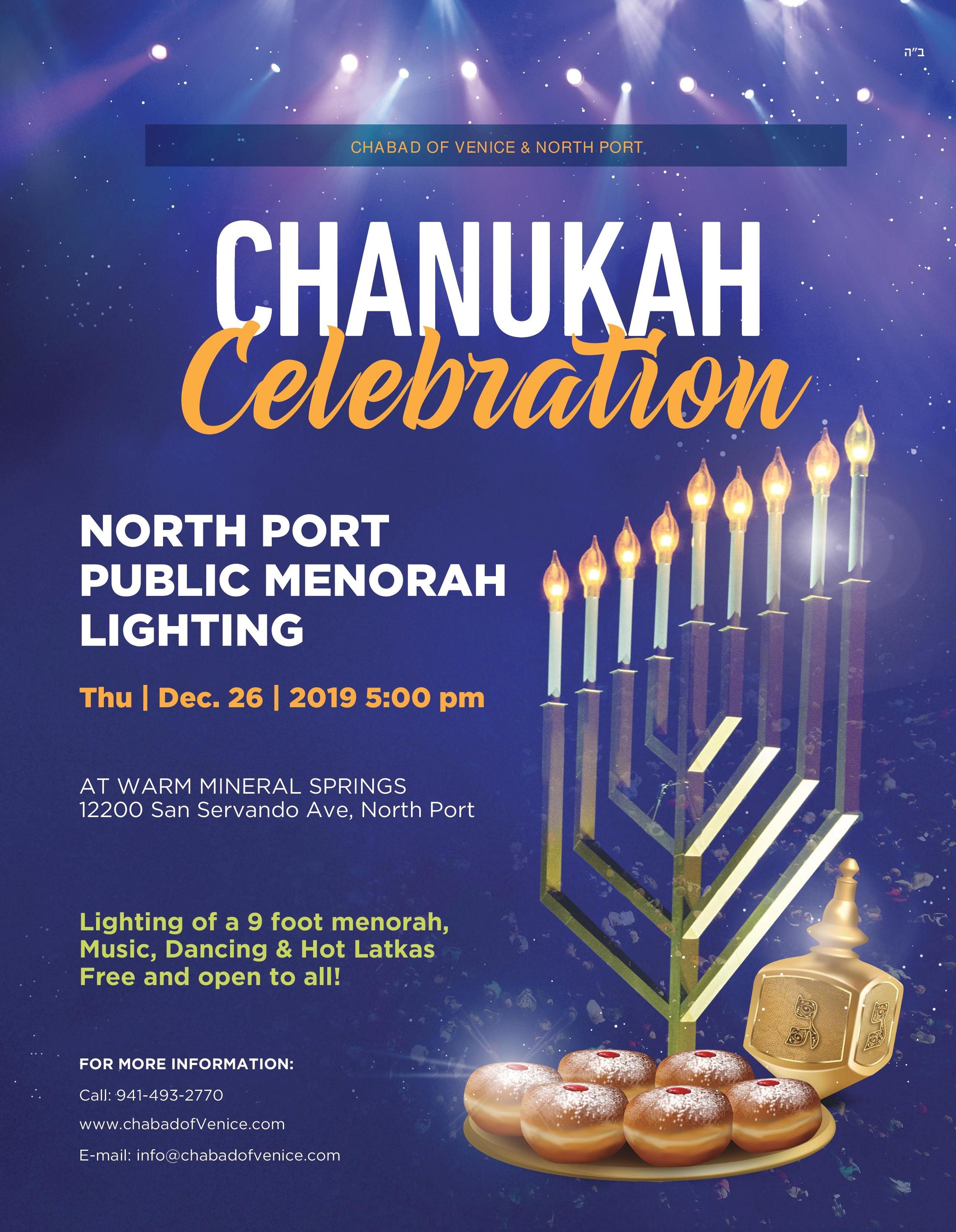 Chanukah - North port 19-page-0.jpg