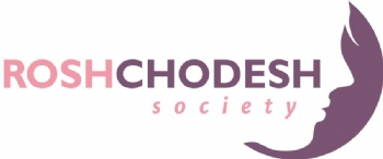 Rosh Chodesh Society - Insight
