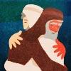 יעקב פוחד ומתפלל: