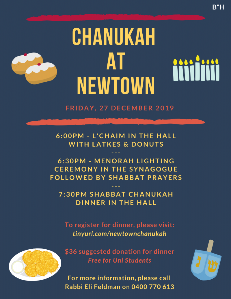 Chanukah at Newtown 2019.png