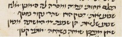 MS. Michael 384 (1399).jpg