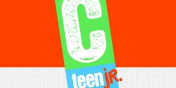 CTeen Jr