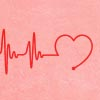 How My Daughter's Heartbeat Monitor Showed Me Life's High and Lows